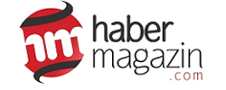 Magazin Haberleri | Habermagazin.com
