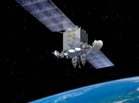 Rusya'dan uzay temizliğine 300 milyon dolar